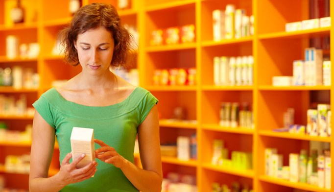 Better access to OTC and emergency contraceptives empowers women