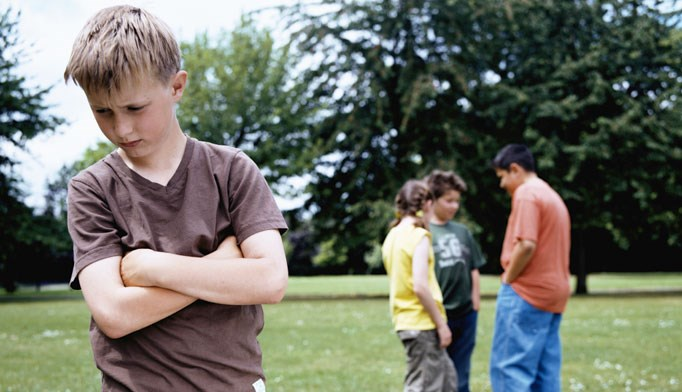 Psychopathological sequelae of ADHD extend to adulthood