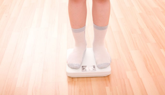 Weight loss does not decrease cardiovascular risk for diabetes patients