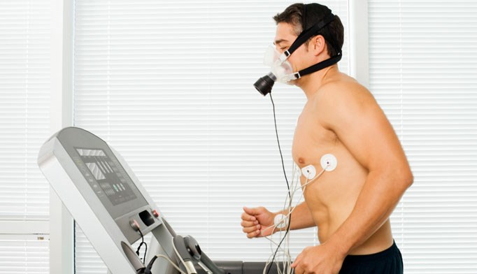 Communicating Concerns About Nonspecific Changes on ECG