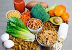 Prevent DVT in patients with folic-acid deficiency