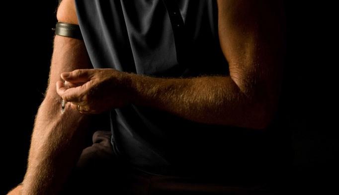 CDC: Opana ER abuse linked to rare blood disorder