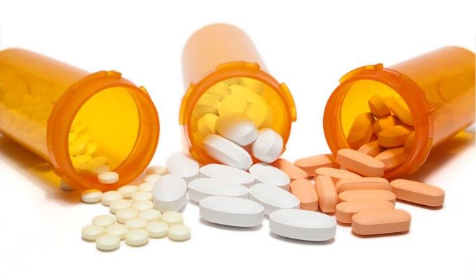 Some SSRIs may increase arrhythmia risk