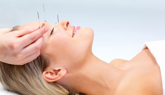 Acupuncture may help ease seasonal allergies