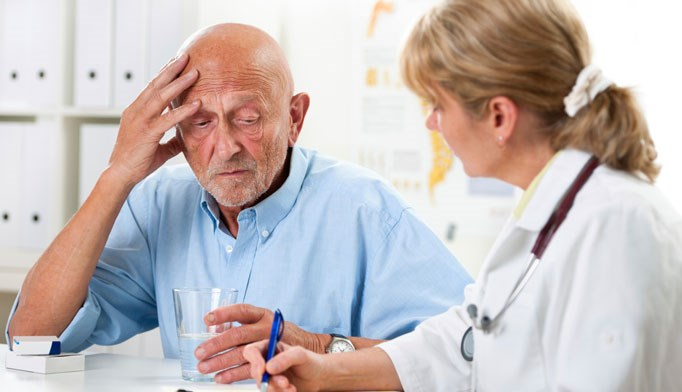 Amiodarone associated with increased cancer risk in men