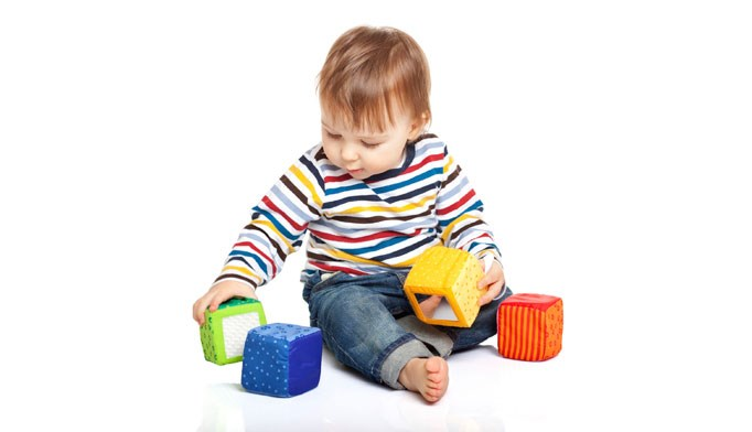 Revised autism checklist improves detection in toddlers