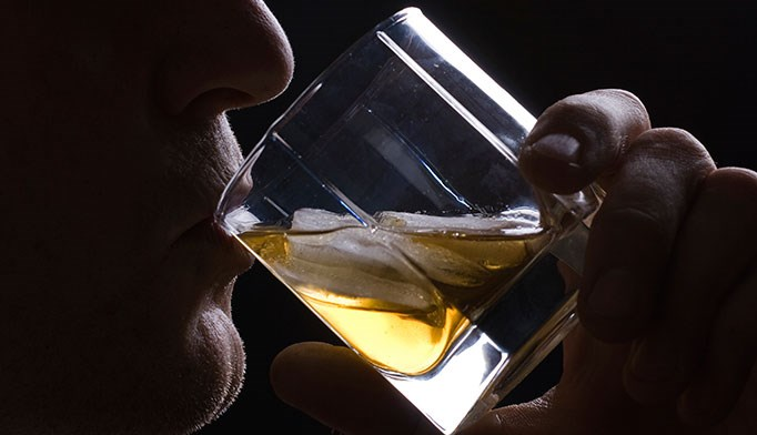 Scoring system predicts mortality in alcoholic hepatitis