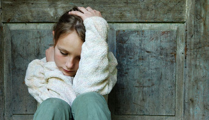 CDC: Mental disorders on the rise in U.S. youth