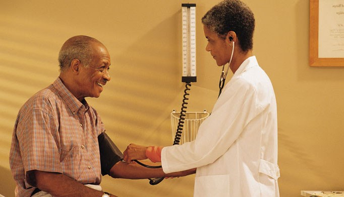 ACP Supports More Behavioral Health In Primary Care