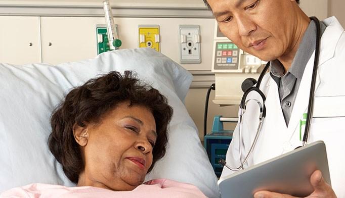 Improving the quality of geriatric cancer survivorship