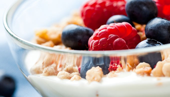 Skipping breakfast may raise heart disease risk