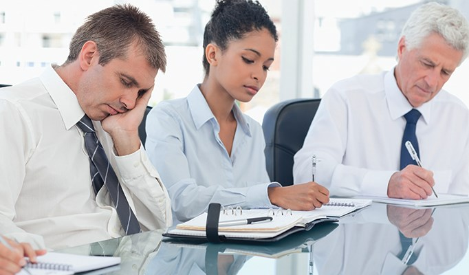 Treatment options for shift work disorder