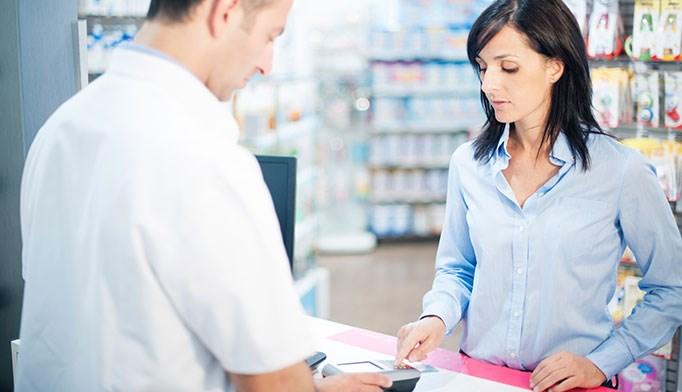 Retail medicine: A final sale?