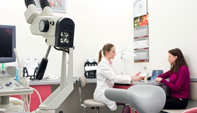 Biomarker may ID gestational diabetes risk