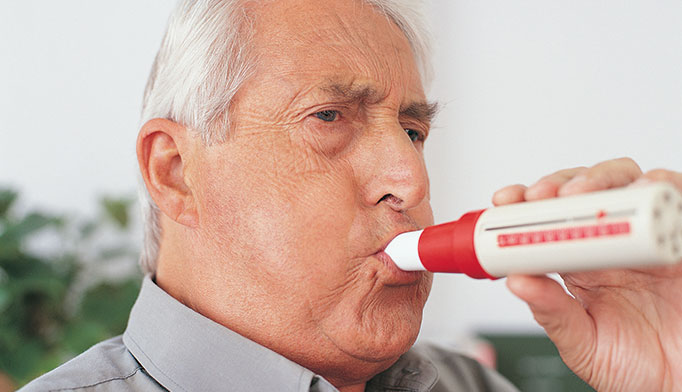 Frequency of spirometry for asthma patients - The Clinical ...