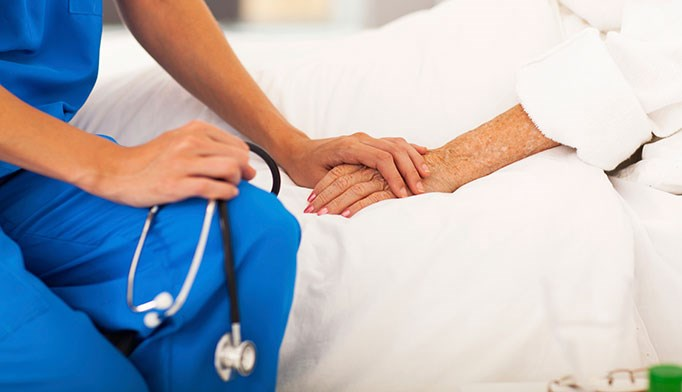 Lessons from a patient's death