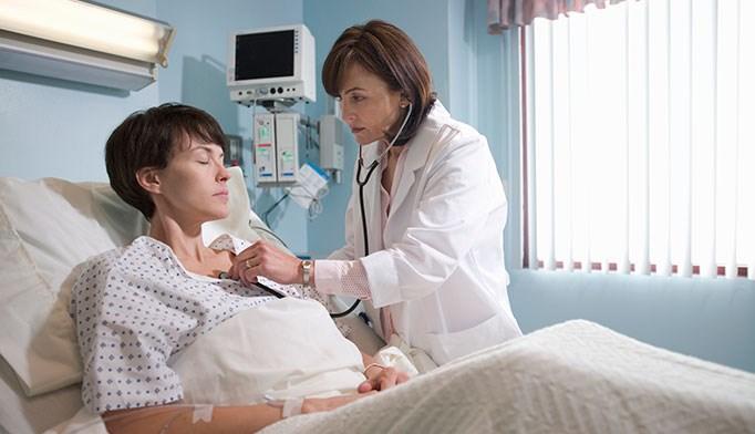 Trusting your instincts in medicine