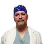 Rick  Boldman, PA-C