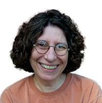 Jeanne Holtzman, PA
