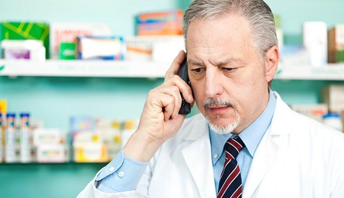 Pharmacies often misinform patients about Plan B