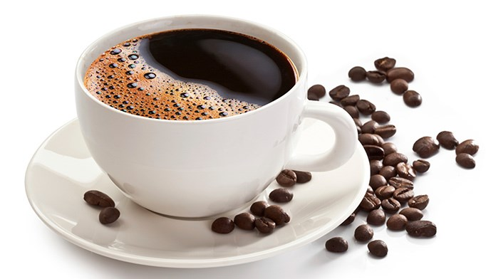 Coffee may lower melanoma risk