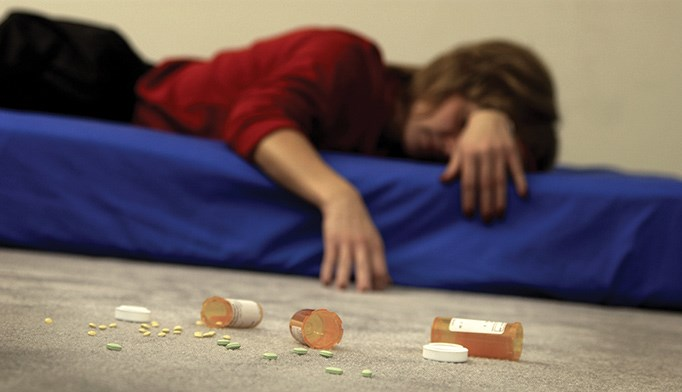 An understanding of substance use disorder
