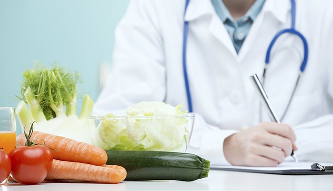 Jury still out on dietary interventions for psoriasis
