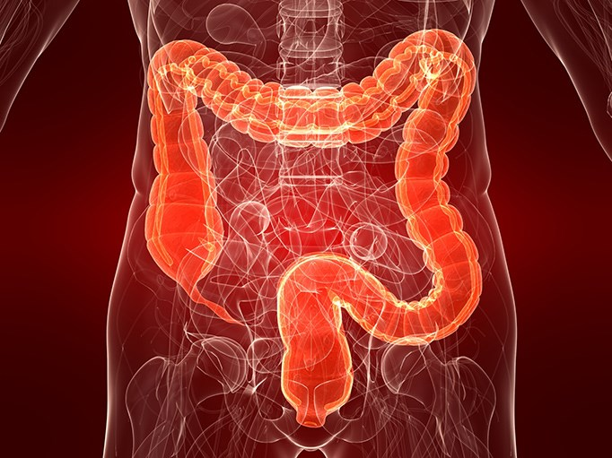 FDA recommends approval of home colon CA test