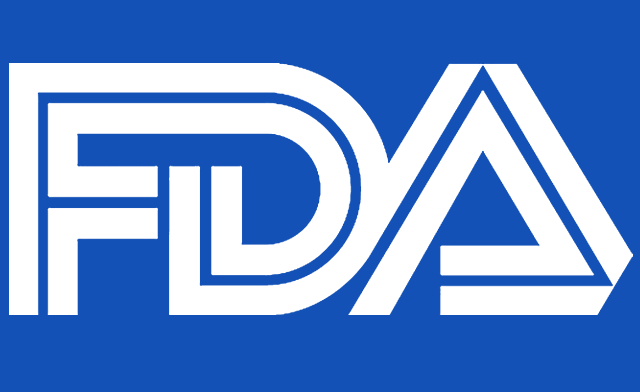 FDA approves diabetic retinopathy drug