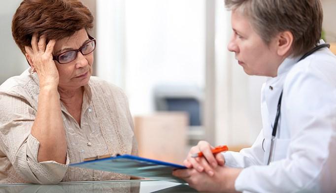 FDA warns against laparoscopy for uterine fibroids