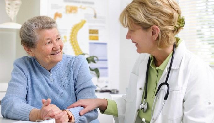 Novel triple-drug HCV combo achieves high SVR
