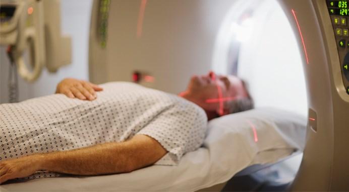New imaging methods better for prostate CA detection