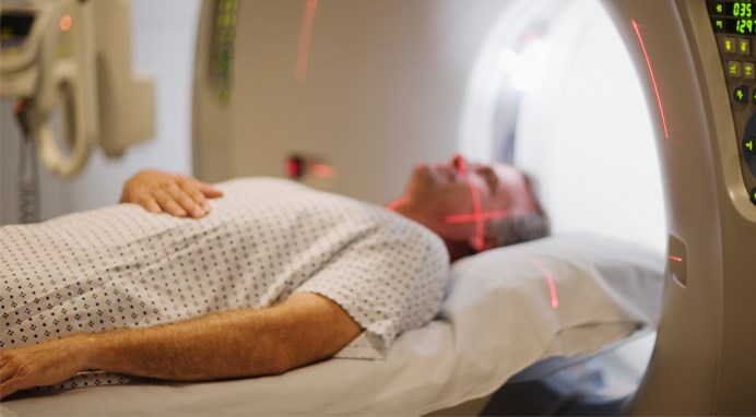 New imaging methods may diagnose cancer more accurately