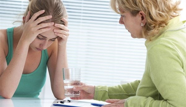 Migraine Patients are Likely to Have Depression, Anxiety