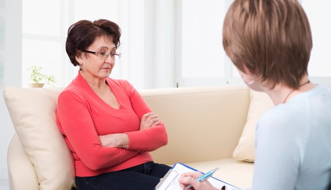 Behavioral therapy cuts CVD risk in obese patients