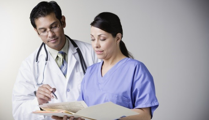 Physicians underestimate PA education requirements