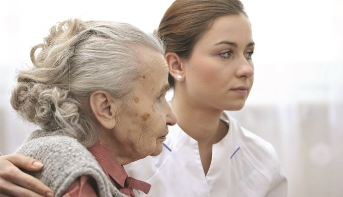 Is patient-centered medical home care better for patients?