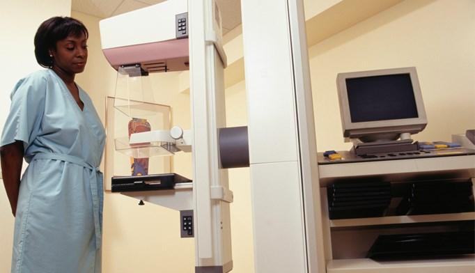 Digital mammograms increase cancer detection, false-positive rates