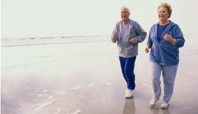 Midlife activity may stave off dementia