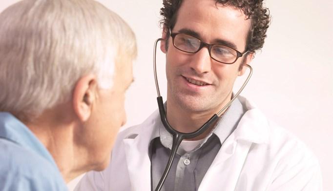 Screenings decrease incidence of colorectal CA