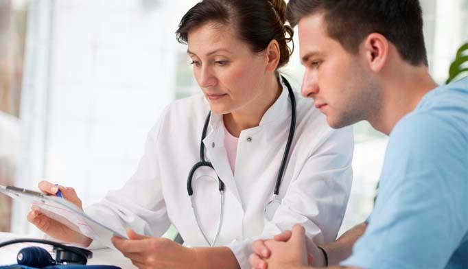 Identifying risks earlier may prevent CKD later in life
