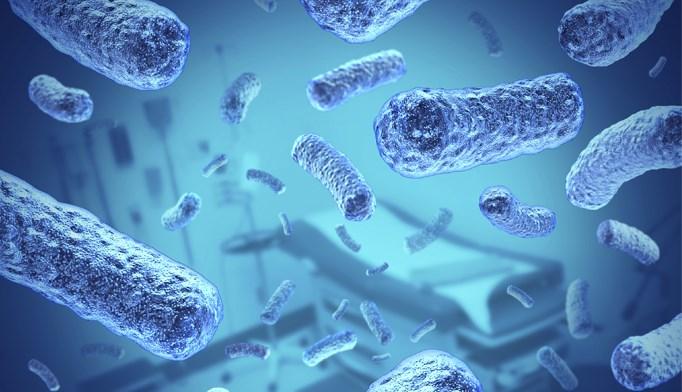 CDC: Beware of antibiotic resistance in foodborne pathogens