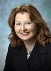 Joan K. Bardsley, MBA, RN, CDE, FAADE