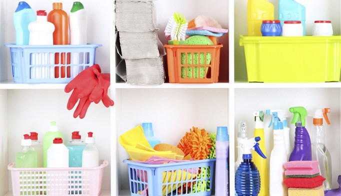 Chemicals found in plastics, household products reduce testosterone