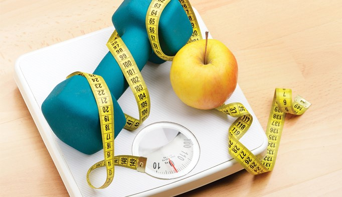 Lifestyle interventions for obesity 