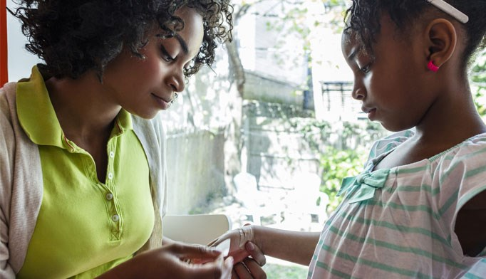 Clinical Associates Bridge Health Disparities in South Africa