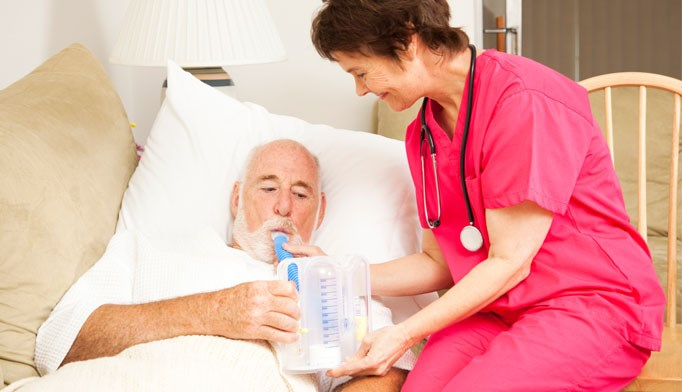 Poverty linked to increased respiratory-related hospitalizations