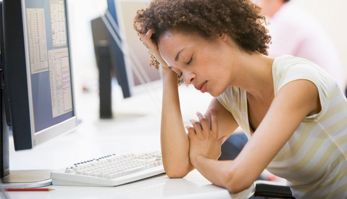 Mental stress affects heart differently in men, women
