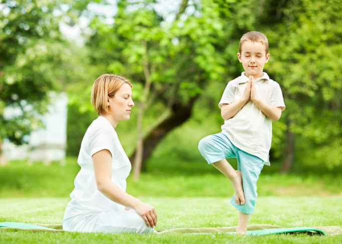 Yoga may ease inflammatory bowel disease