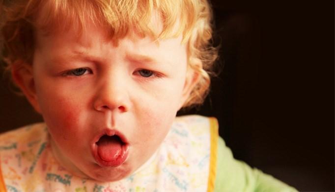 Enterovirus infection ups type 1 diabetes risk in kids
